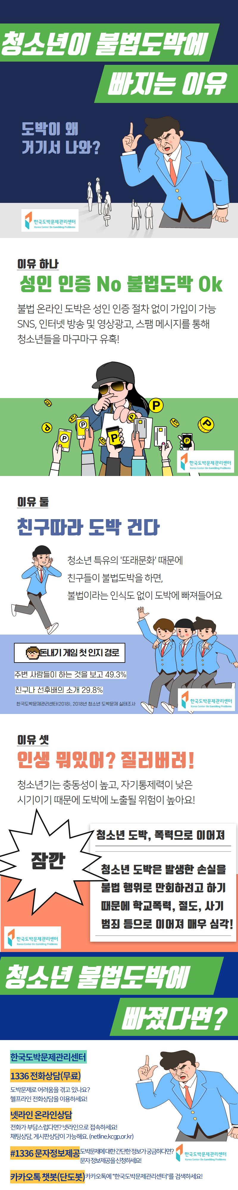 청소년이 불법도박에 빠지는 이유_카드뉴스_합본.png